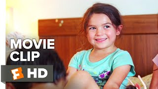 Download The Florida Project Movie Clip - Watch Those Kids (2017) | Movieclips Indie Video