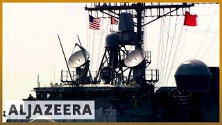 Download 🇺🇸 US' largest military force in 🇻🇳 Vietnam since 1975 war | Al Jazeera English Video