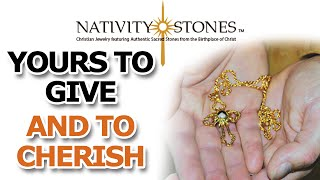 Download NATIVITY CROSS Video