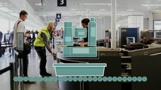 Download Airport Security Video