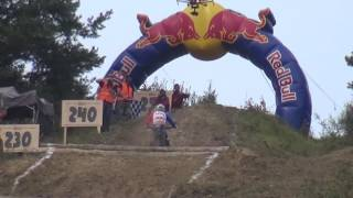 Download Red Bull , GET on TOP 2016 Video