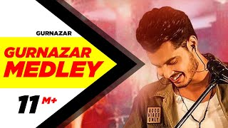 Download Gurnazar Medley | Gurnazar Chattha | Groovester | Speed Records Video