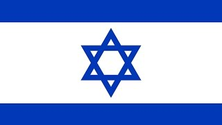 Download Israelis: What do the symbols on the flag of Israel mean? Video
