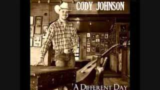 Download Cody Johnson - Ride With Me Video