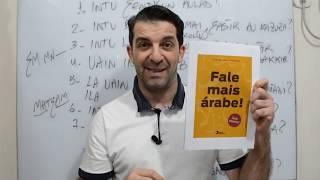 Download Chegou! Mais nova ferramenta para aprender Árabe! Video