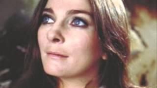 Download Judy Collins Deportee Plane Wreck at Los Gatos) Video