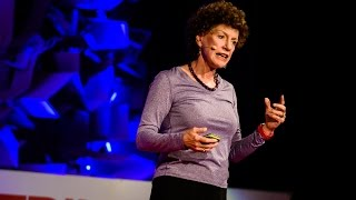 Download Embrace Your Fears   Peggy Dulany   TEDxDanubia Video