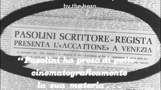 Download Accatone (1961) // Bande-annonce HD (VOSTA) Video