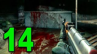 Download Sniper Ghost Warrior 3 - Part 14 - THIS IS SO CREEPY Video