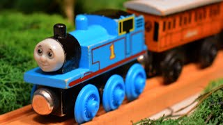 Download Thomas and Friends Toy Trains! Video