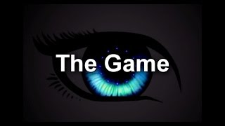 Download The Game Video