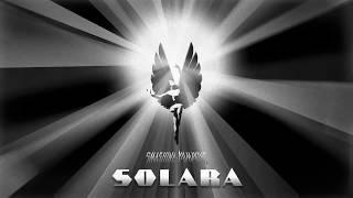 Download The Smashing Pumpkins - Solara Video