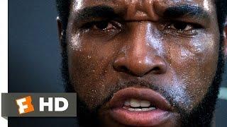 Download Rocky III (5/13) Movie CLIP - Dead Meat (1982) HD Video