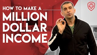 Download How to Make a Million Dollars a Year Video