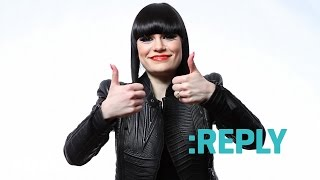 Download Jessie J - ASK:REPLY (VEVO LIFT) Video