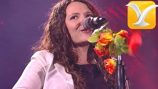Download Jesse & Joy - ¡Corre! - Festival de Viña del Mar 2014 HD Video