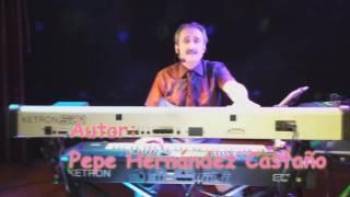 Download así no puedo amarte ( Pepe Hernandez Castaño ) Video