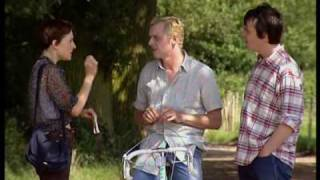 Download Do You Speak English? - Big Train - BBC comedy Video
