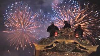 Download Yama, Hoko, Yatai, float festivals in Japan Video