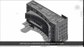 Download Revit for MEP Engineering Video