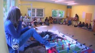 Download La Kapriole l'école de la démocratie Video