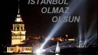 Download Hakan Altun-İstanbul Olmaz Olsun-yeni albüm Video