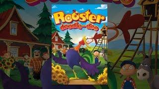 Download Rooster doodle-doo Video