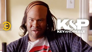 Download The Saddest Sibling Rivalry of All Time - Key & Peele Video