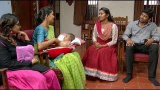 Download Deivamagal Episode 1300, 01/08/17 Video