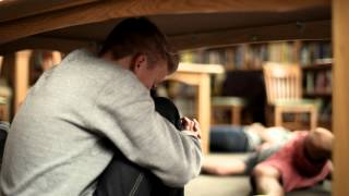 Download Generation at Risk | Youth Under Fire: A Normal Day | YES TV Exclusive Video