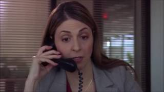 Download Ellen Dubin - The Wives He Forgot Video
