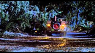 Download Jurassic Park- Must Go Faster! Video