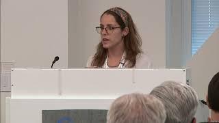 Download Earth Engine User Summit 2017: Sara Aparicio, European Space Agency Video