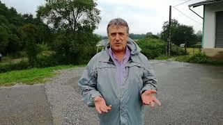 Download Inondations à Salies-de-Béarn Video