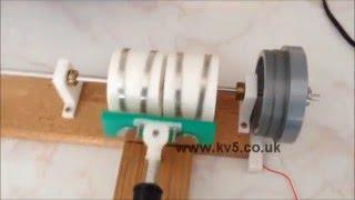 Download Besplatna Energija Video