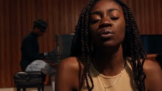 Download Ex-Factor by Lauryn Hill Cover Video