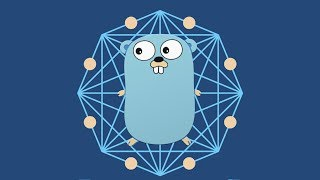 Download Build Your Own Distributed Database With Go Video