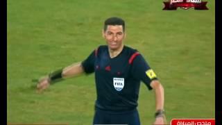 Download ملخص مباراة الأهلي 2 - 3 المصري | الجولة 24 - الدوري المصري Video