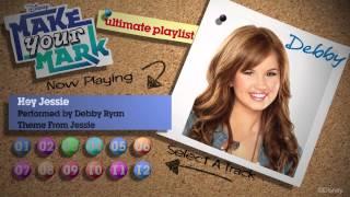 Download Make Your Mark: Ultimate Playlist (Official Album Sampler) Video