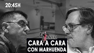 Download #EnLaFrontera266 - Juan Carlos Monedero vs Francisco Marhuenda: el cara a cara Video