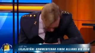 Download Det svenska ″försvaret″.. Video