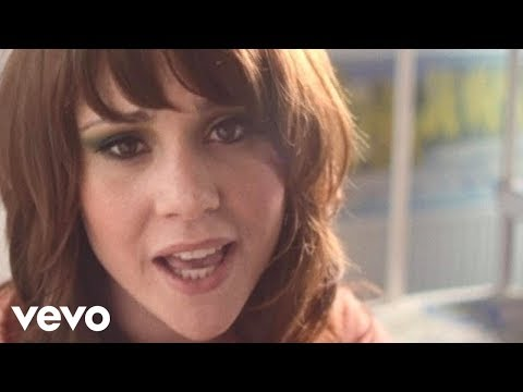 Kate Nash - Foundations (Official Video)