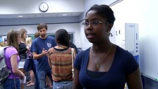 Download Pursue your Passions at Michigan Medical School Video