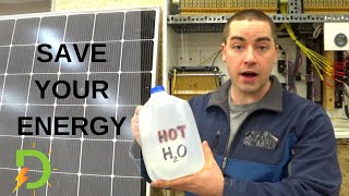 Download Cheapest Energy Storage Off-Grid Video