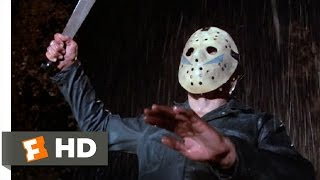 Download Friday the 13th 5 (8/9) Movie CLIP - Plowing Time (1985) HD Video