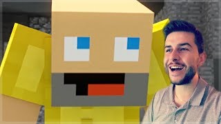 Download REACTING TO BEDWARS FULL MINECRAFT MOVIE!! Minecraft Animations! Video