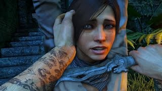 Download 10 Video Game Endings That Were Profoundly Insulting Video