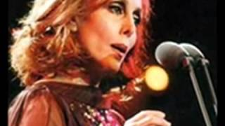 Download فيروز - فيروزيات خالده وصباحيات معهوده من دمشق Fairuz Video