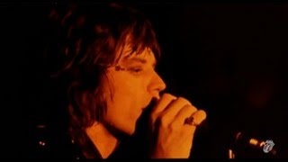 Download The Rolling Stones - Love In Vain (Live) - Official Video