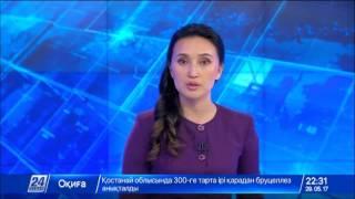 Download УраганвМосквепривел к гибели 11 человек Video